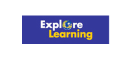 Explore Learning. 12, likes · talking about this · 69 were here. Maths and English tuition centres for 5 to 14 year olds of all abilities. Centres.